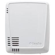 testo 160 TH – WiFi-логгер данных с интегрированным сенсором температуры/влажности (0572 2021)