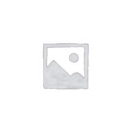 Кейс для прибора и принадлежностей (0516 8451)