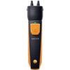 Комплект смарт-зондов для измерения температуры и давления в системах отопления (0563 0004)