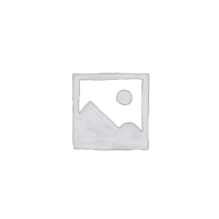 PUF фильтры (P118208)