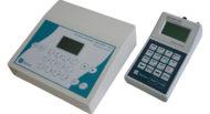 Анализатор титруемой кислотности, фальсификации и анормальности молока «Эксперт-001-молоко»
