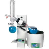 Ротационный испаритель ПЭ-8910