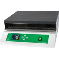 Плита нагревательная графитовая ES-HG3030