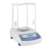 Лабораторные аналитические весы AS 220.R2