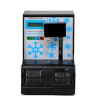 Анализатор качества молока «Термоскан-Мини» (криоскоп) комплектация «Премиум»